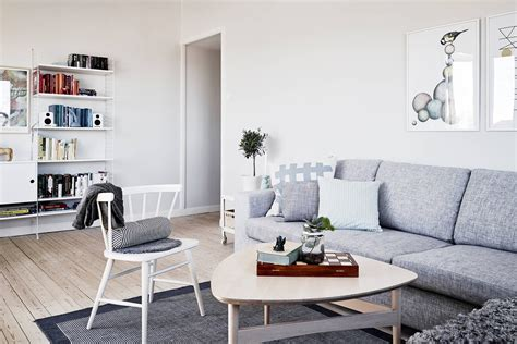 Adding To The Living Room by Top 10 Tips For Adding Scandinavian Style To Your Home