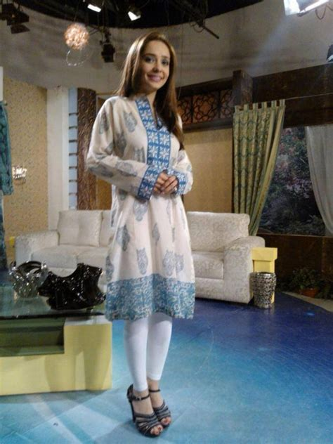 juggan kazim movies drama list height age family net