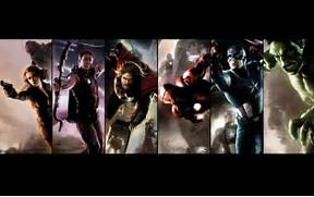 Avengers Wallpapers Hd...