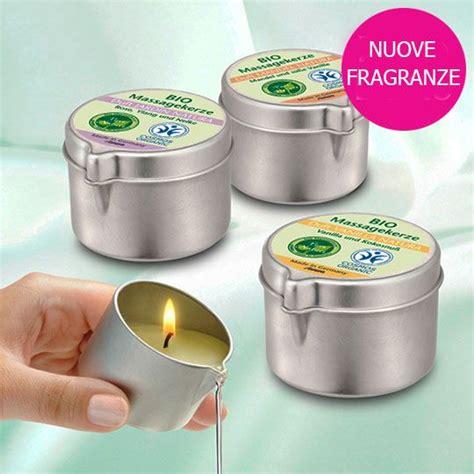 massaggio con candele come regalarsi un caldo massaggio con una speciale candela
