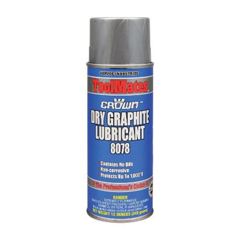 lubricants spray crown dry graphite lubricant manufacturer  coimbatore