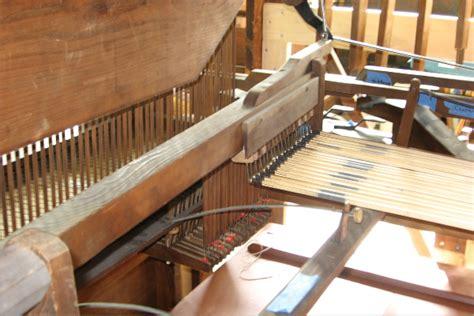 Andover Organ Company Restored And Rebuilt Organs
