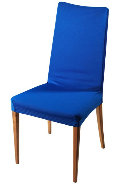 protection chaise housse de protection pour chaise