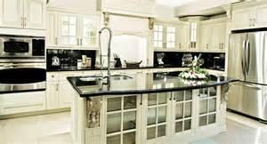 Panda Kitchen by Panda Kitchen Bath Miami Florida ProView