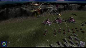 Freeware Freegame Warzone 2100 Free Full Game V310