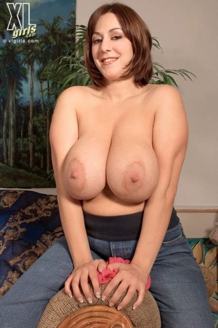 Italian Girls With Big Tits Suck And Fuck Sexy Lexi Large Ladies Partial Nude