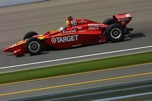 Tony Stewart U2019 Motorsportstalk
