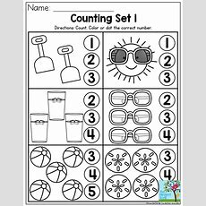 Best 25+ Number Recognition Activities Ideas On Pinterest