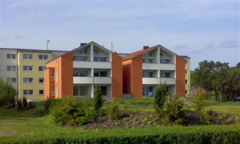 Wohnung Kaufen by Wohnungen In Zingst Ostsee Wohnung Kaufen Oder Mieten