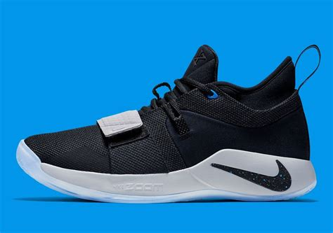 Shoe contracts are reportedly the biggest obstacle for stephen curry and james harden starring in space jam 2. (ap). Space Jam Vibes Land On Paul Georges Nike PG 2.5 | Nike, Basketball shoes on sale