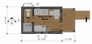 Tiny House Design Ideas