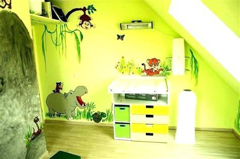 Wandgestaltung Kinderzimmer Grün Blau by Wandgestaltung Kinderzimmer Grun Wandgestaltung