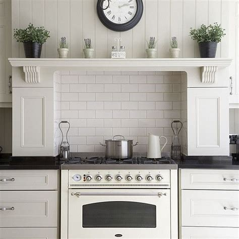 Kitchen Mantle Images by 4915 In 2019 Home Ideas Kitchen Remodel White