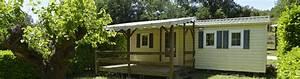location de mobil home 6 personnes dans le gard camping With camping vallon pont d arc avec piscine 11 location de mobil home 6 personnes dans le gard camping