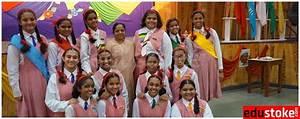 Holy Cross Convent High School, Bapuji Nagar,Thane West ...