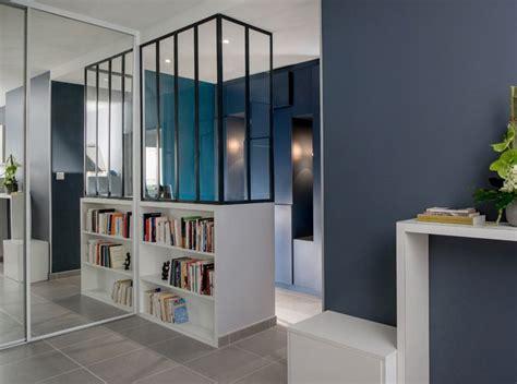 cuisine de a à z entrées decoration amenagement appartement cuisine entree bureau lyon07 agence architecture interieur