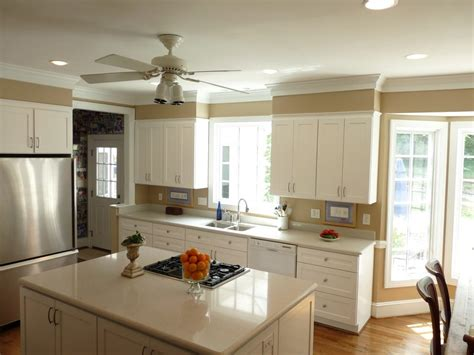 kitchen cabinet crown molding ideas crown kitchen kitchen cabinet crown molding ideas kitchen rustic with