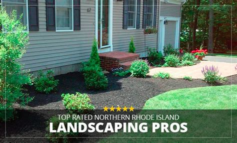 landscape contractors woonsocket landscaping companies rhode island landscaping design