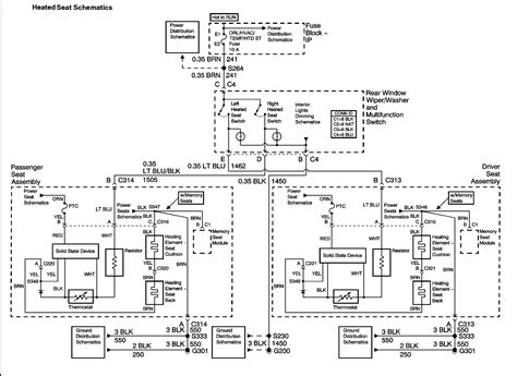 Looking For Wiring Diagram Chevy Venture