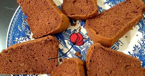 Pasti banyak sekali penyuka kue satu ini. 272 resep tintin rayner enak dan sederhana - Cookpad