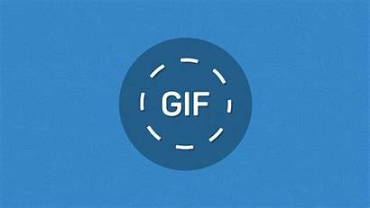 Animated Gifs Creative Come Marketing Animados Creare