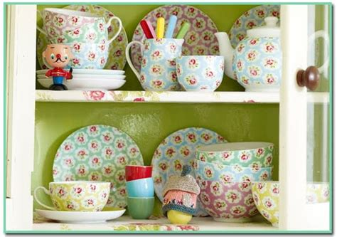 Some Cath Kidston Inspiration...-all Things Nice