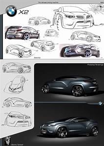 Bmw X2 Business Design : bmw x2 by slavche on deviantart ~ Dode.kayakingforconservation.com Idées de Décoration