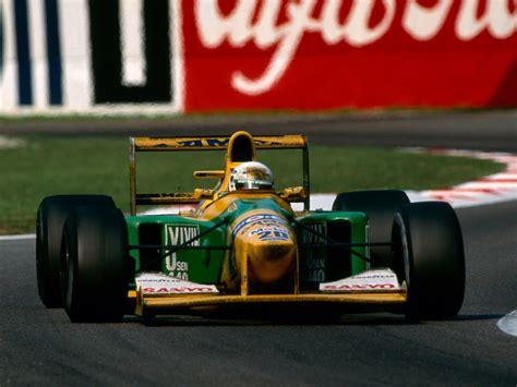 Моторы Формулы-1 — Википедия