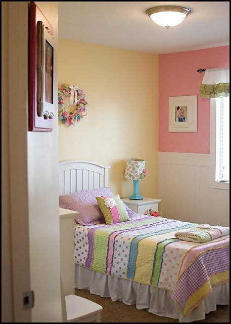 yellow behr paint clam chowder   kids bedroom