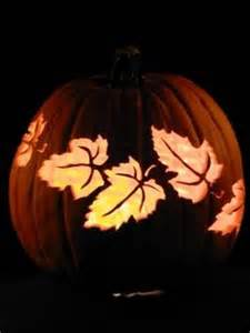 Pumpkin Carving With A Drill Pinterest by 1000 Images About Pumpkin Carving On Pinterest Pumkin