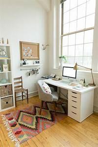 Büro Im Keller Einrichten : home office decoration beyaz al ma odas dekorasyonu home decoration pinterest diy ~ Bigdaddyawards.com Haus und Dekorationen