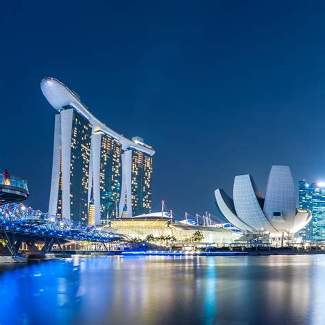 About Accenture   Singapore