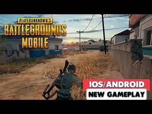 PUBG Mobile IOSANDROID Global Version KASKUS