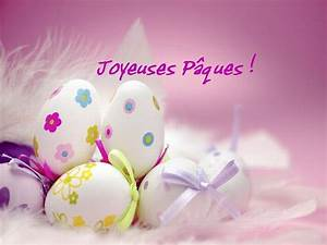 Joyeuses Paques Images : p ques de tout en vrac ~ Voncanada.com Idées de Décoration