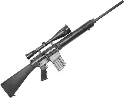 Ar 15 Wallpaper M16 Sniper Rifle Gallery