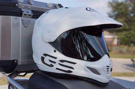 Best 25+ Motorcycle Helmet Decals Ideas On Pinterest