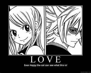Information about Fairy Tail Lucy And Loki Fanfiction Lemon