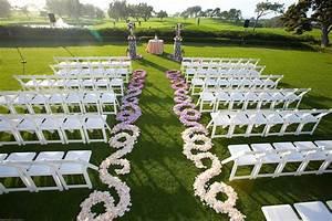 BN Wedding Dcor Outdoor Wedding Ceremonies BellaNaija