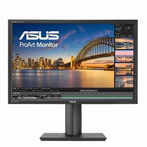 Asus Pa248q Series Lcd Monitor User Guide Pdf