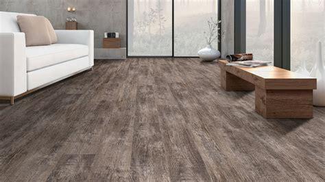 Transcend Luxury Vinyl Tile Residential Flooring Tarkett