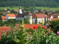 Stadtteil Von Albstadt : kirchen kl ster entdecken startseite startseite zollernalb tourismus ~ Frokenaadalensverden.com Haus und Dekorationen