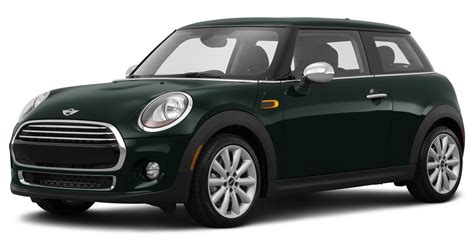 2014 Mini Cooper by 2014 Mini Cooper Reviews Images And Specs