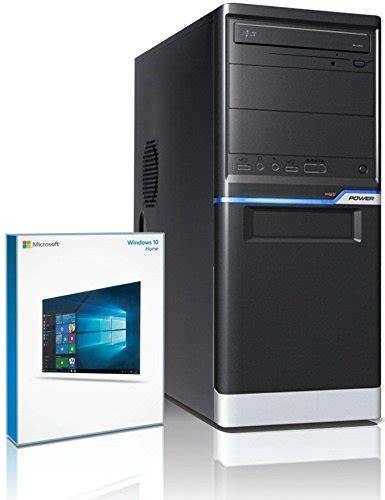 meilleurs ordinateurs bureau meilleurs ordinateurs de bureau 28 images les
