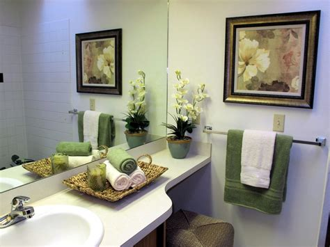 bathroom staging ideas 357 best home estate staging images on
