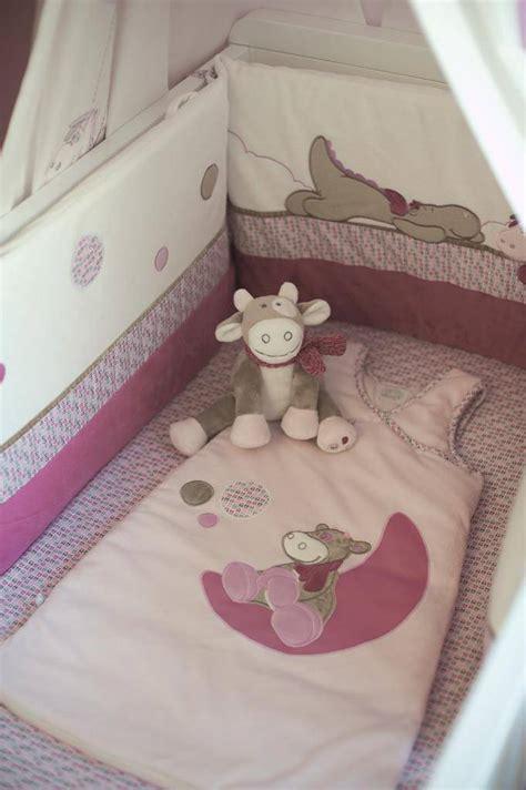 noukies chambre davaus tapis chambre bebe noukies avec des id 233 es