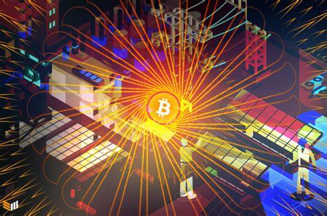 La rete bitcoin compensa per i loro sforzi i minatori rilasciando bitcoin a coloro che ne contribuiscono all'estrazione mediante potenza computazionale. Bitcoin Mining Drives Clean Energy %%page%% %%sep%% %%sitename%% - Bitcoin Magazine: Bitcoin ...