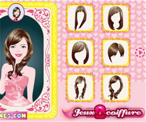 jeux de coiffeuse professionnelle gratuit jeux de coiffure gratuit