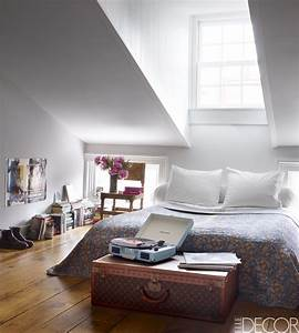 20 small bedroom design ideas decorating tips for small With pictures of decorated rooms for ideas