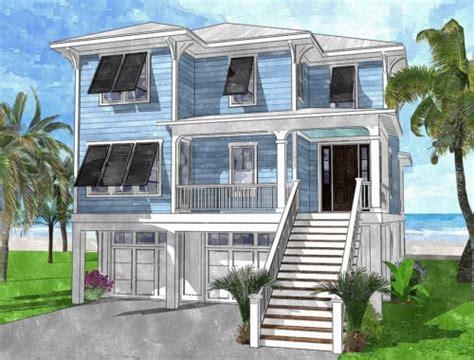 beach  coastal house plans  coastal home plans