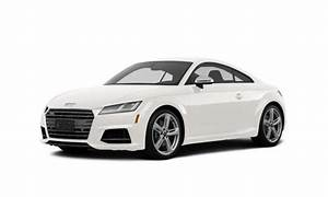 Location Longue Durée Audi : formule lld contactez nos experts de la lld sur mesure ~ Gottalentnigeria.com Avis de Voitures
